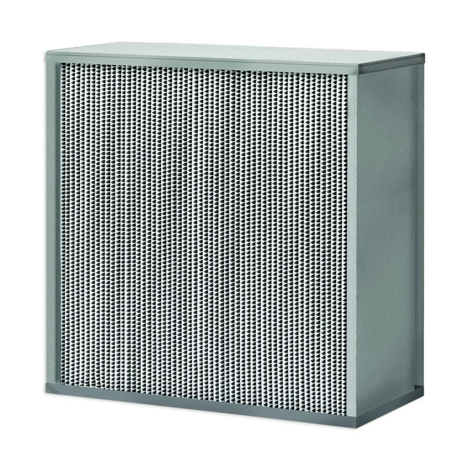 A series hepa filter hepa and near hepa filters dafco filter group 504769 1170x