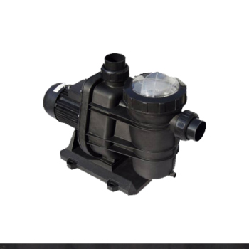 Lorentz pool pump 350x350